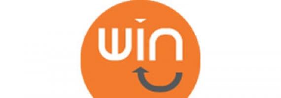 Win Bilgi İletişim