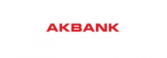 Akbank O.S.B Şubesi
