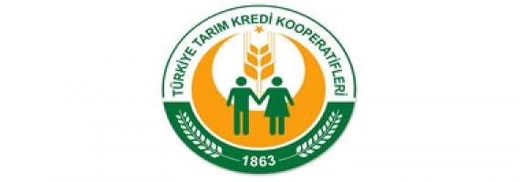 Eskişehir Tarım Kredi Kooperatifi