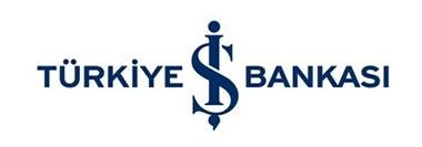 Org. San. İş Bankası Ticari Şube