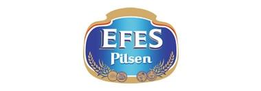 Efes Pazarlama Ofisi