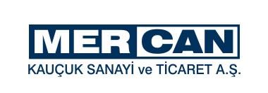 Mercan Kavuçuk San Tic A.Ş