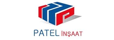 Patel İnşaat